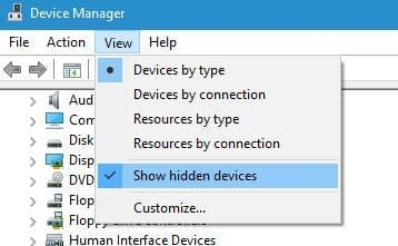hosted-network-could-not-be-started-device-2