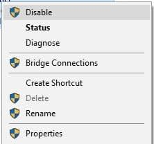 hosted-network-could-not-be-started-network-2