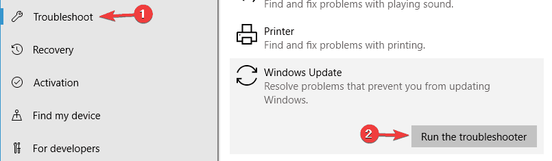 Windows 10 Media Creation Tool Error 0x800704dd 0x90016