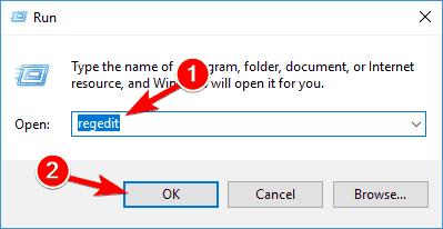 Antimalware Service Executable High CPU Windows 10