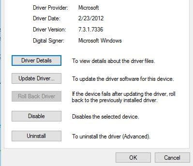 hosted-network-could-not-be-started-driver-1