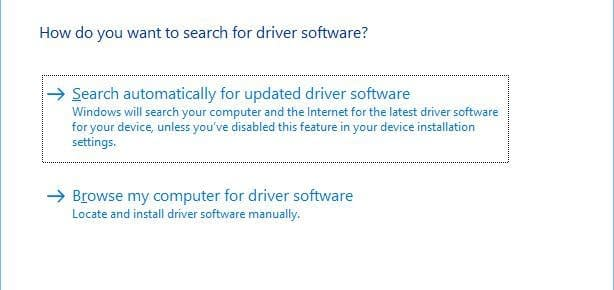 invalid-floating-point-mode-driver-software