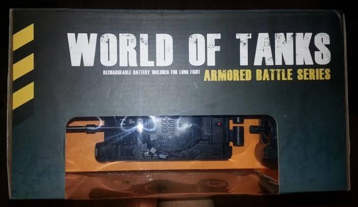 windows 8 world of tanks