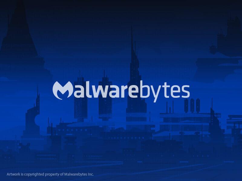 malwarebytes cpx exe