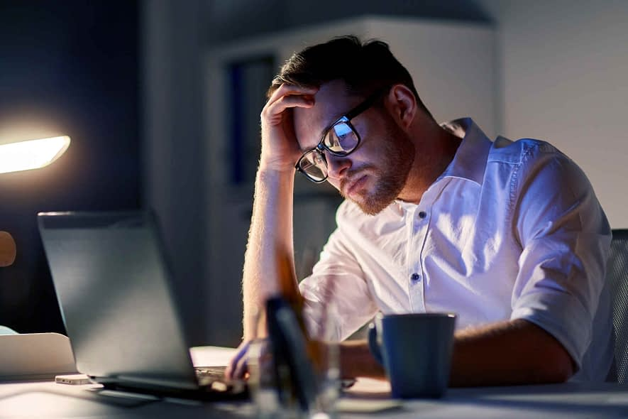 How To Fix Windows Defender Error 577 On Windows 10