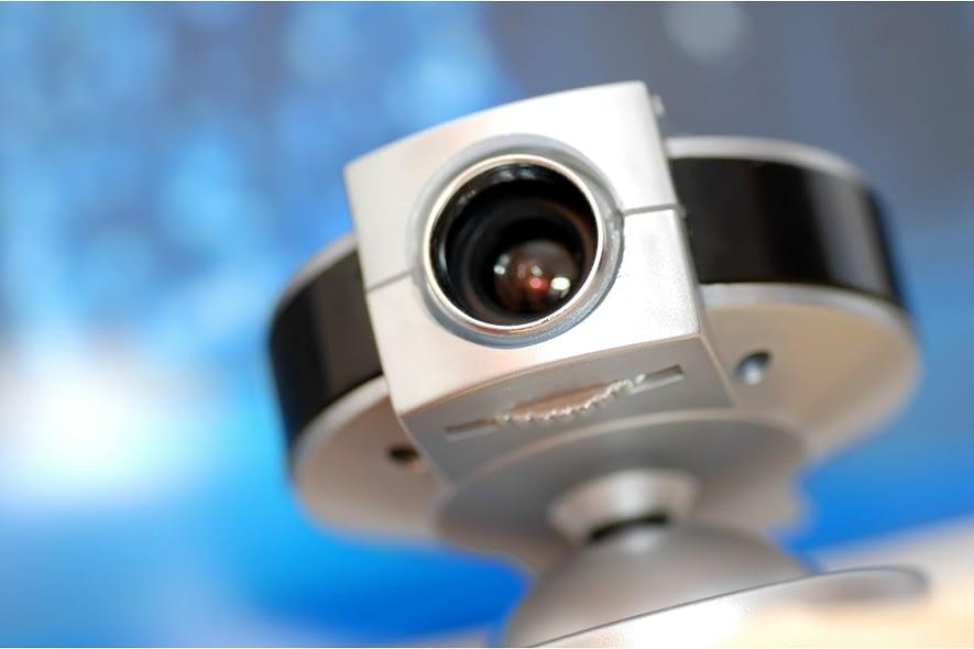 How to install Logitech webcam c270 driver