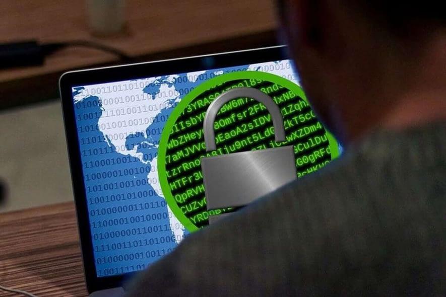 Fix Windows Defender does not remove Trojan