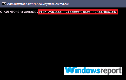 wpcmon.exe prompt for high CPU usage