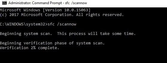 skype error 0xc00007b
