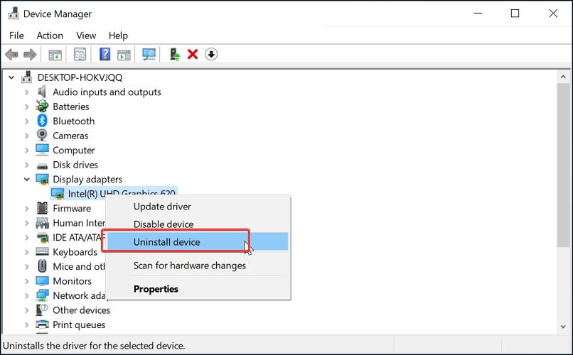MSI Driver and Software Setup Fixed