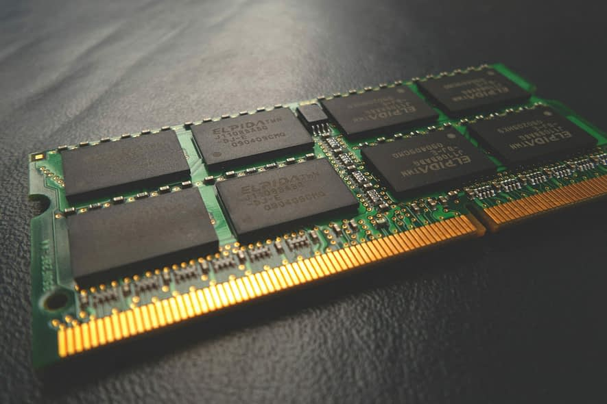 Limit RAM usage on your PC
