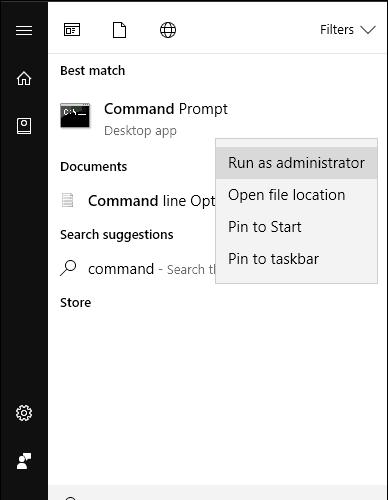 cleaning error r6002