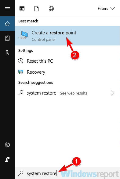 Recycle Bin This file does not have a program attached
